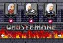 Ghostemane Pentacles 1.5