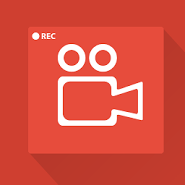 SCR Pro - BEST screen recorder