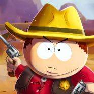 South Park: Phone Destroyer