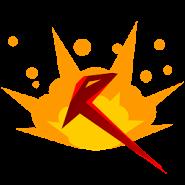 Rage Quest