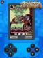 Gameloft Classics: Action
