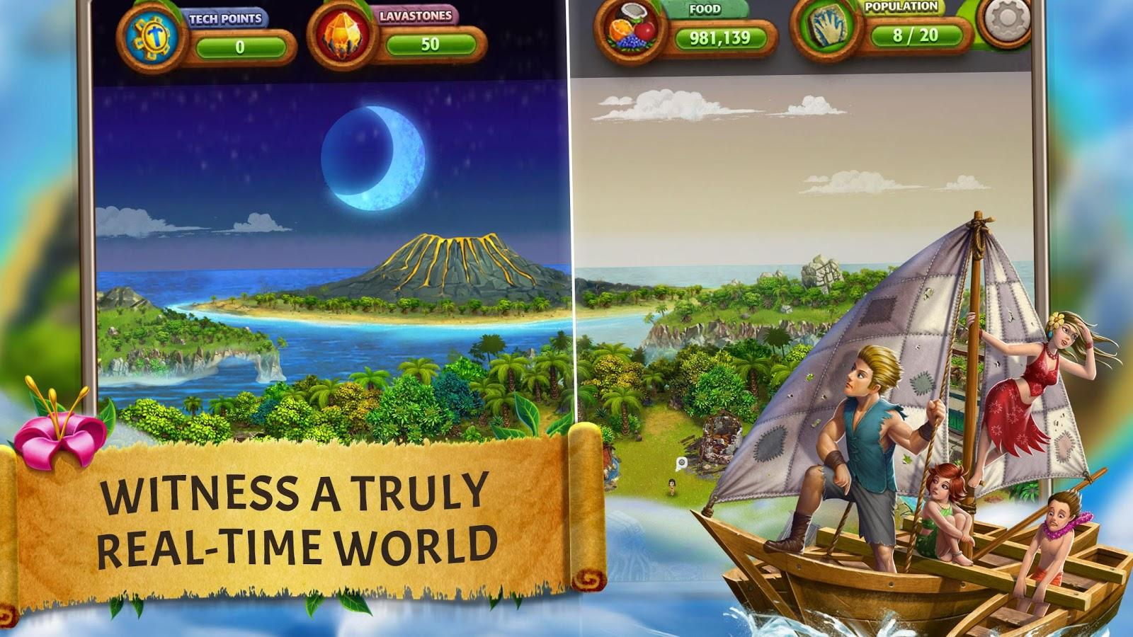 Virtual villagers origins 2 2 for Vv origins 2 artisanat