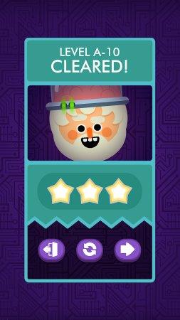 Sweeper Genius Screenshot