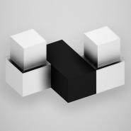 Cubiques 2