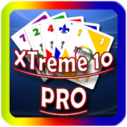 XTreme 10 Rummy Multiplayer
