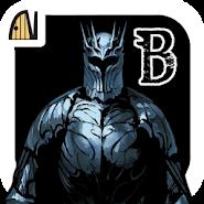 Buriedbornes -Hardcore RPG