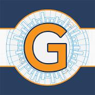 Genesys Dice