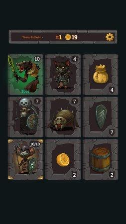 Look, Your Loot! Screenshot