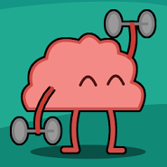 49 Brain Games: Mental Training!