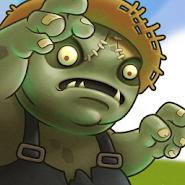 Zombie Pang