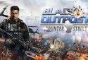 Elite SWAT - counter terrorists game