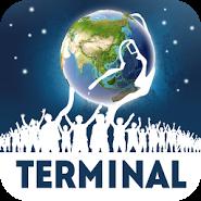 Terminal - бесплатные видеозвонки и сообщения