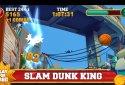Slam Dunk King