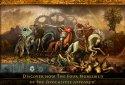 Nostradamus - The Four Horsemen Of The Apocalypse