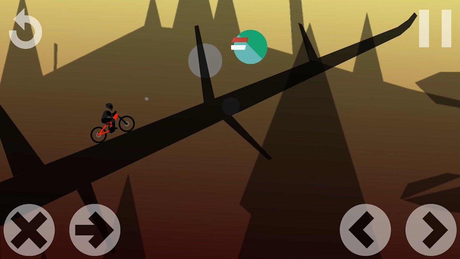 Android игри - развлечение за всеки, бързо, лесно и удобно