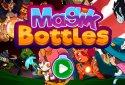 Magik Bottles