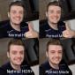 Google Camera Pixel 2