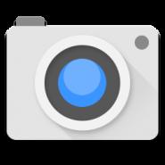 Камера от Google Pixel 2 для  Nexus 5X и Nexus 6P