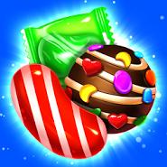 Candy Sweeten
