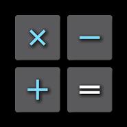Калькулятор 2.0