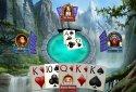 Euchre - Hardwood Games