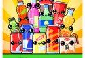 Bottle Flip Evolution - 2k18