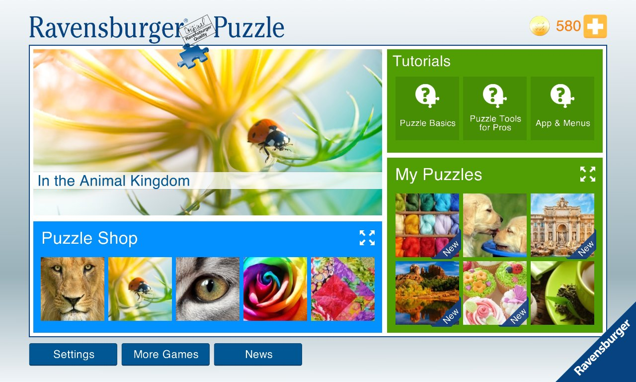 Puzzle video game - Wikipedia