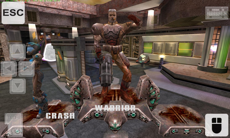 Games автоматов секреты игровых smart