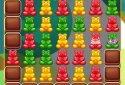 Endless Gummy Bear