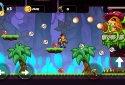 Jungle World: Super Adventure