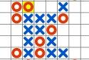 Gomoku - Five In a Row