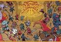 Idle Sword 2: Incremental Dungeon Crawling RPG