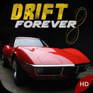 Drift Forever!