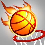 Reverse Basket