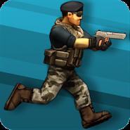 Combat rush: Premium edition