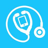 Mobile Doctor (Мобильный доктор)