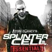 Tom Clancy's Splinter Cell - Essentials