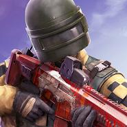 Crime Revolt - 3D Online Shooter