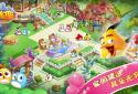 Angry Birds Blast Island