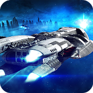 Galaxy Conqueror:Star Heroes Wars