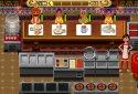 Cooking Game: Masala Express