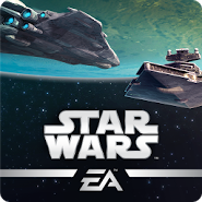 Star Wars: Rise to Power - Closed Pre-Alpha