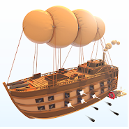 Sky Battleship