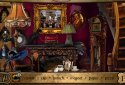Detective Sherlock Holmes: Spot the hidden objects