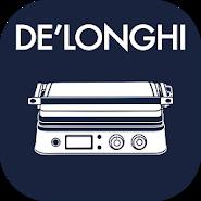De'Longhi Livenza Grill
