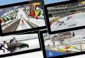 Athletics 2: Winter Sports
