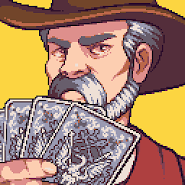 Uncivil War TCG: Trading Card Game