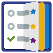 To Do Lists for Google Tasks Checklist