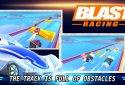 Blast Racing