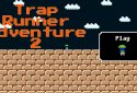 Trap Runner Adventure 2